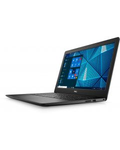 "Notebook Dell Vostro 3400 14"" I5-8265U, 8GB, SSD 256GB, 1 On-Site"