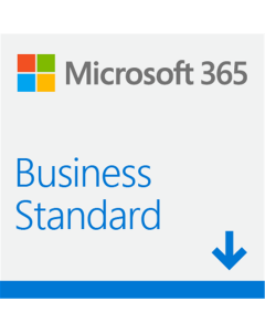 Microsoft Office 365 Bussiness Standard ESD, KLQ-00219