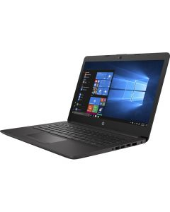 "Notebook HP Probook 440 G7 14"" , i7-10510U, 8GB, 1TB, Win10 Pro, 2B274LA#AC4"