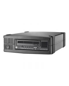 Tape Drive HP StoreEver LTO6 Ultrium 6250 6.25TB, EH970A