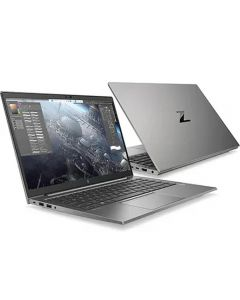 WORKSTATION MOVEL HP ZBOOK FIREFLY G7,14 Full HD, I7-10510U, 16GB, 512GB, SSD, W10 PRO, 1P6M6LA#AC4